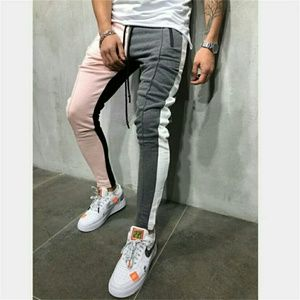 Other - Mens sweatpant joggers